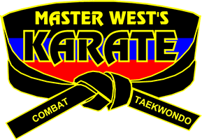 Master West's Karate Combat and Taekwondo